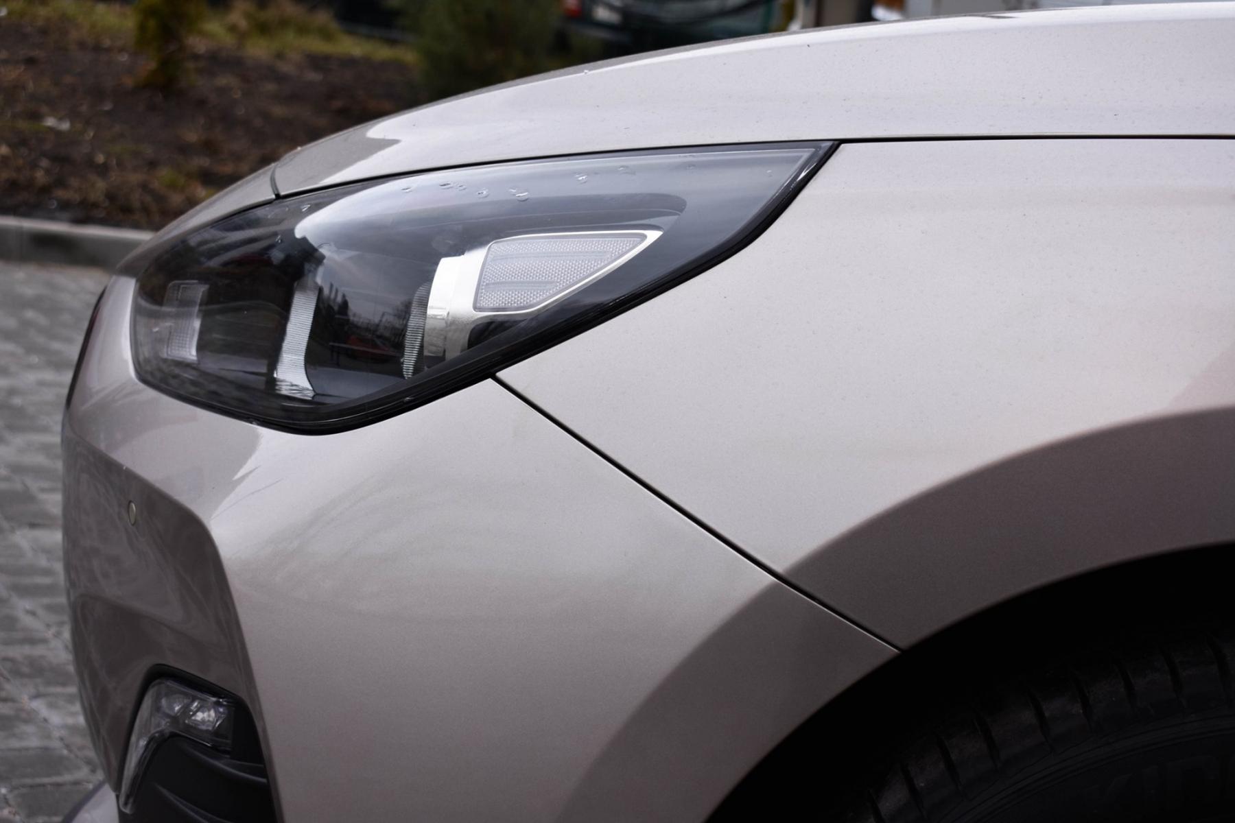 Вигідні ціни на модельний ряд Hyundai 2019-2020 років випуску   ТОВ «АлексСхід» - фото 9