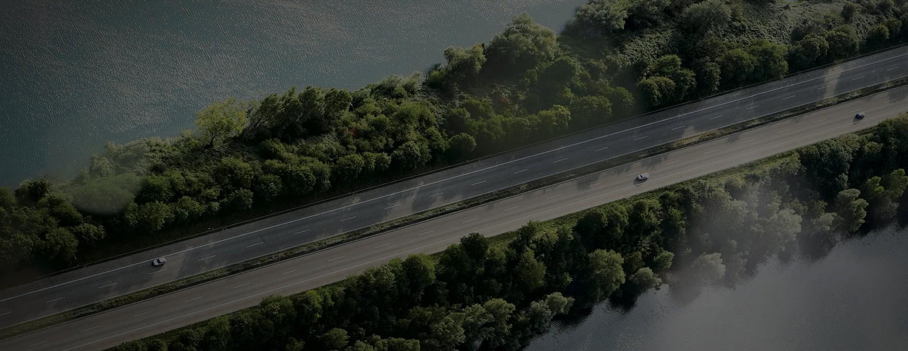 Поради з автостради | ТОВ «АлексСхід» - фото 7