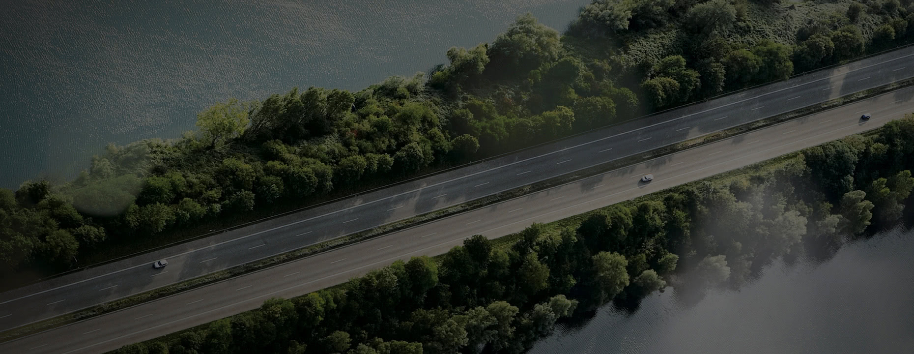 Тест-драйв Hyundai Elantra: Не просто красуня | ТОВ «АлексСхід» - фото 20